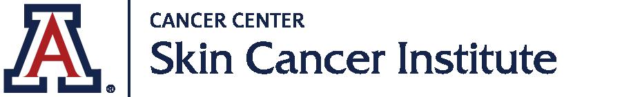 Skin Cancer Institute Skin Cancer Institute
