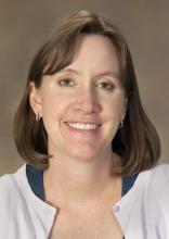 Sally E Dickinson, PhD